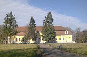 Stadthalle Zerbst/ Anhalt